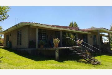 Foto principal de casa en venta en el edén 2868052.