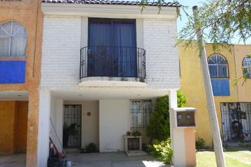 Foto de casa en venta en  , el encanto, puebla, puebla, 2635410 No. 01