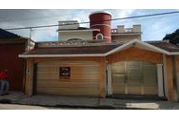 Foto de casa en venta en  , el espinal, orizaba, veracruz de ignacio de la llave, 2835276 No. 01