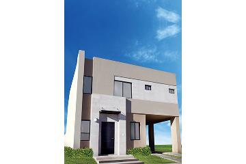 Foto de casa en venta en  , el florido 1a. sección, tijuana, baja california, 2750038 No. 01