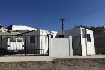 Foto de casa en venta en  , el florido 1a. sección, tijuana, baja california, 2826569 No. 01