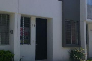 Foto de casa en venta en  , el fortín, zapopan, jalisco, 0 No. 01