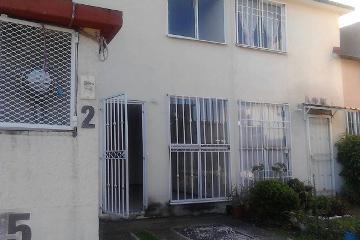 Foto de casa en renta en  , el fresno i, puebla, puebla, 2808862 No. 01