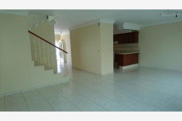Foto principal de casa en renta en el fuerte , el alcázar (casa fuerte) 2850534.