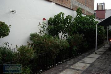 Foto de casa en venta en el gavillero , residencial villa coapa, tlalpan, distrito federal, 2396610 No. 03