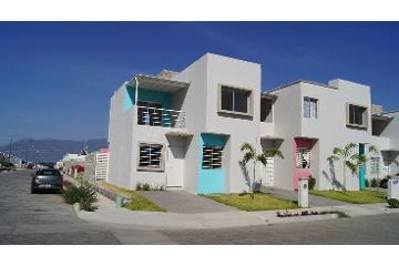 Foto de casa en renta en  , el haya, villa de álvarez, colima, 2896379 No. 01