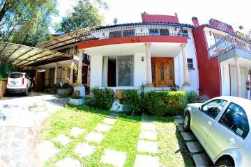 Foto de casa en renta en  , el haya, xalapa, veracruz de ignacio de la llave, 2821930 No. 01