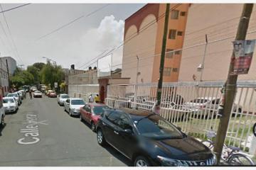 Foto de departamento en venta en el heraldo 0, del recreo, azcapotzalco, distrito federal, 2208506 No. 01