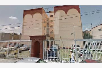 Foto de departamento en venta en el heraldo 116, del recreo, azcapotzalco, distrito federal, 2207638 No. 01