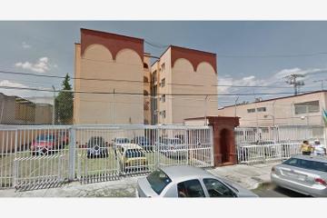 Foto de departamento en venta en el heraldo 116, del recreo, azcapotzalco, distrito federal, 2356600 No. 01
