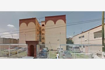 Foto de departamento en venta en el heraldo 116, del recreo, azcapotzalco, distrito federal, 2670963 No. 01