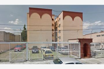 Foto de departamento en venta en  116, del recreo, azcapotzalco, distrito federal, 2877410 No. 01
