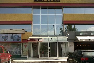 Foto de local en venta en  , el jacal, querétaro, querétaro, 2524815 No. 01