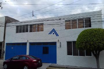 Foto de edificio en venta en  , el jacal, querétaro, querétaro, 2919067 No. 01