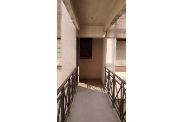 Foto de departamento en renta en  , el jagüey, azcapotzalco, distrito federal, 2893527 No. 01