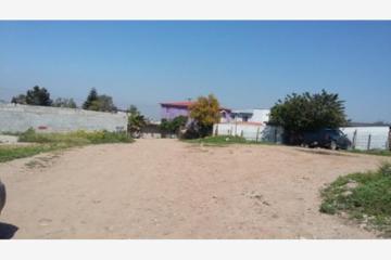 Foto de terreno habitacional en venta en  , el jibarito, tijuana, baja california, 2652722 No. 01
