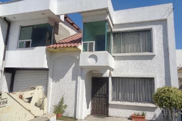 Foto de casa en venta en  , el lago, tijuana, baja california, 2107992 No. 01