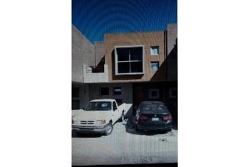Foto de casa en venta en  , el lago, tijuana, baja california, 0 No. 01