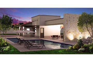 Foto principal de terreno habitacional en venta en el marqués queretano 2958190.