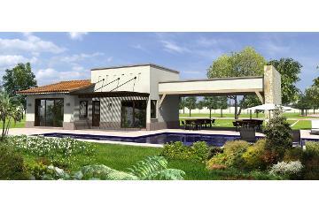 Foto principal de terreno habitacional en venta en el marqués queretano 2958676.