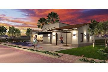 Foto principal de terreno habitacional en venta en el marqués queretano 2959235.