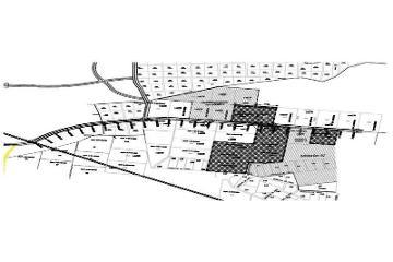 Foto principal de terreno habitacional en venta en el marqués 2960612.