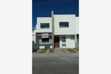 Foto de casa en venta en  1, el mirador, querétaro, querétaro, 2943392 No. 01