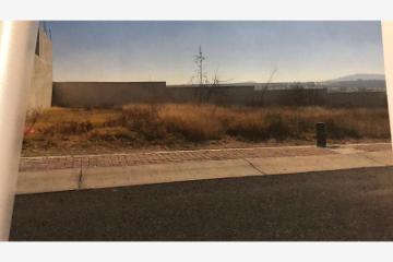 Foto de terreno habitacional en venta en el mirador 100, el mirador, querétaro, querétaro, 0 No. 01
