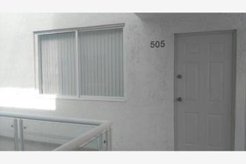 Foto de departamento en venta en el mirador 160, el mirador, coyoacán, distrito federal, 0 No. 01