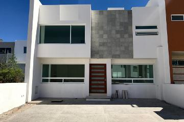 Foto principal de casa en venta en el mirador 2872049.