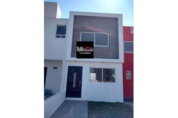 Foto principal de casa en venta en el mirador 2874896.