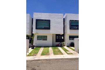 Foto principal de casa en venta en el mirador 2969048.