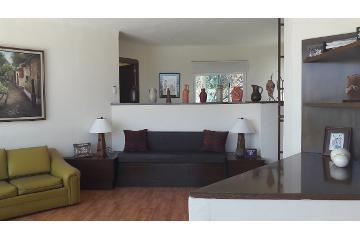 Foto principal de casa en venta en el mirador , el mirador (la calera) 2873335.