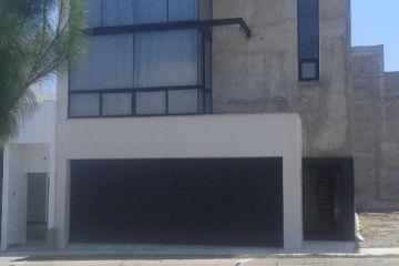 Foto de casa en venta en, el mirador infonavit, tepic, nayarit, 2097627 no 01