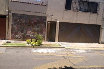Foto de casa en renta en  , el mirador (la calera), puebla, puebla, 2798166 No. 01