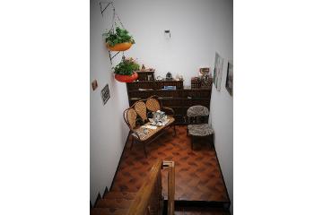 Foto de casa en venta en  , el mirador, puebla, puebla, 2051618 No. 02