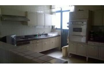Foto de casa en venta en  , el mirador, puebla, puebla, 2237812 No. 01