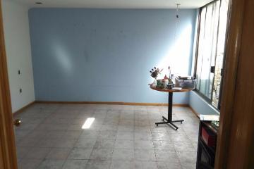 Foto principal de casa en renta en 31 oriente 1409, el mirador 2564397.