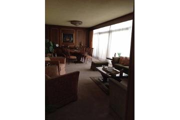Foto de casa en renta en  , el mirador, puebla, puebla, 2591166 No. 01