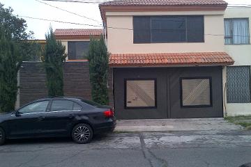 Foto de casa en venta en  , el mirador, puebla, puebla, 2600403 No. 01