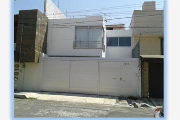 Foto de casa en venta en  , el mirador, puebla, puebla, 2688299 No. 01