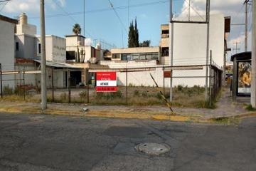 Foto de terreno habitacional en venta en  , el mirador, puebla, puebla, 2783048 No. 01