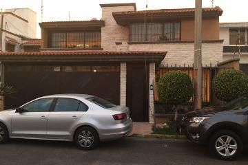 Foto de casa en venta en  , el mirador, puebla, puebla, 2801355 No. 01