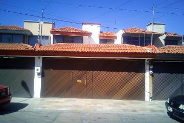 Foto de casa en venta en  , el mirador, puebla, puebla, 2828403 No. 01