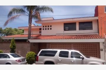 Foto de casa en venta en  , el mirador, puebla, puebla, 2928615 No. 01
