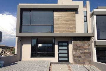 Foto de casa en venta en  , el mirador, querétaro, querétaro, 1545712 No. 01