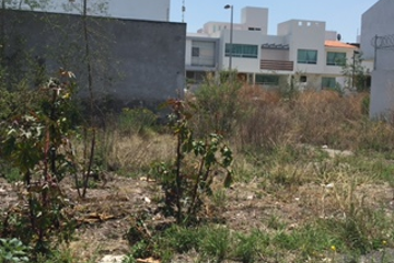 Foto de terreno habitacional en venta en  , el mirador, querétaro, querétaro, 1976340 No. 02