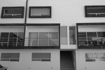 Foto de departamento en renta en  , el mirador, querétaro, querétaro, 2637080 No. 01