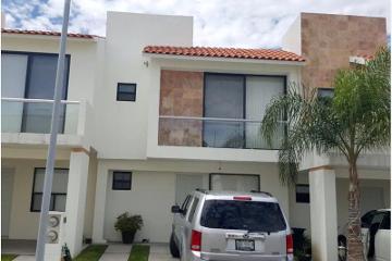 Foto de casa en renta en  , el mirador, querétaro, querétaro, 2712724 No. 01