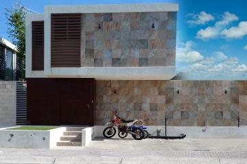 Foto de casa en venta en  , el mirador, querétaro, querétaro, 2716220 No. 01
